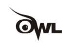 Logo of Purdue OWL Lab
