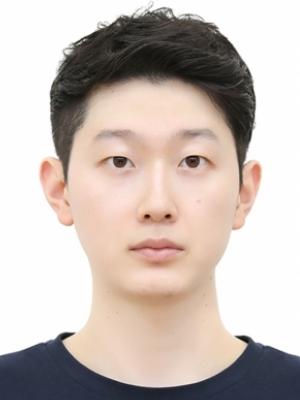 Yangkeun Yun
