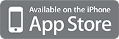 i>clicker GO for iOS