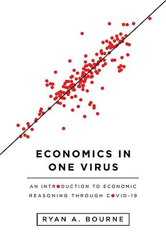 Economics in One Virus